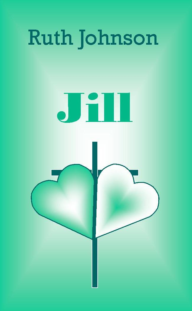 Jill Front Cover